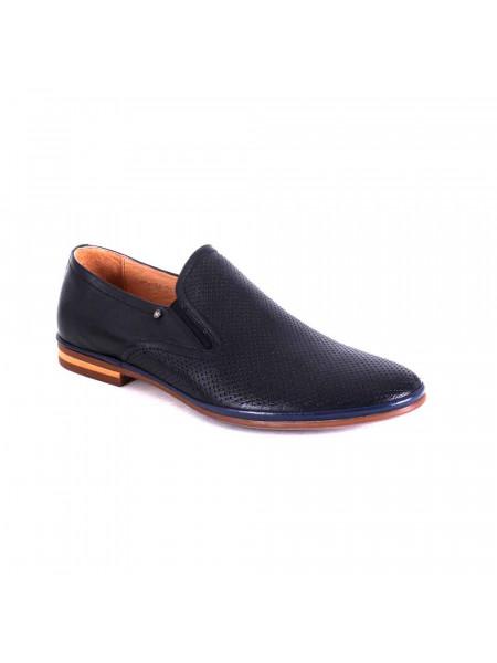 Туфли мужские летние классические