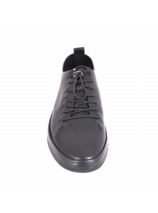 Туфли мужские летние спортивные