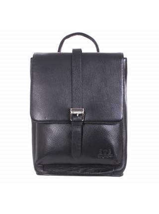Сумка-рюкзак мужской