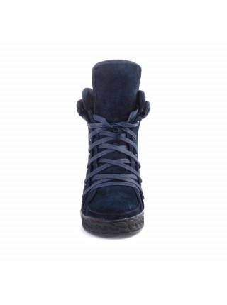 Ботинки спортивные