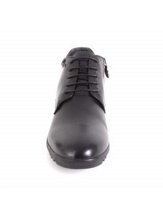 Ботинки мужские демисезонные спортивные