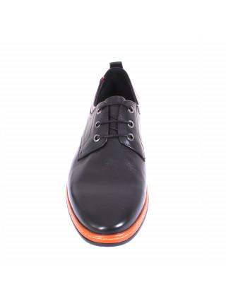 Туфли мужские спортивные