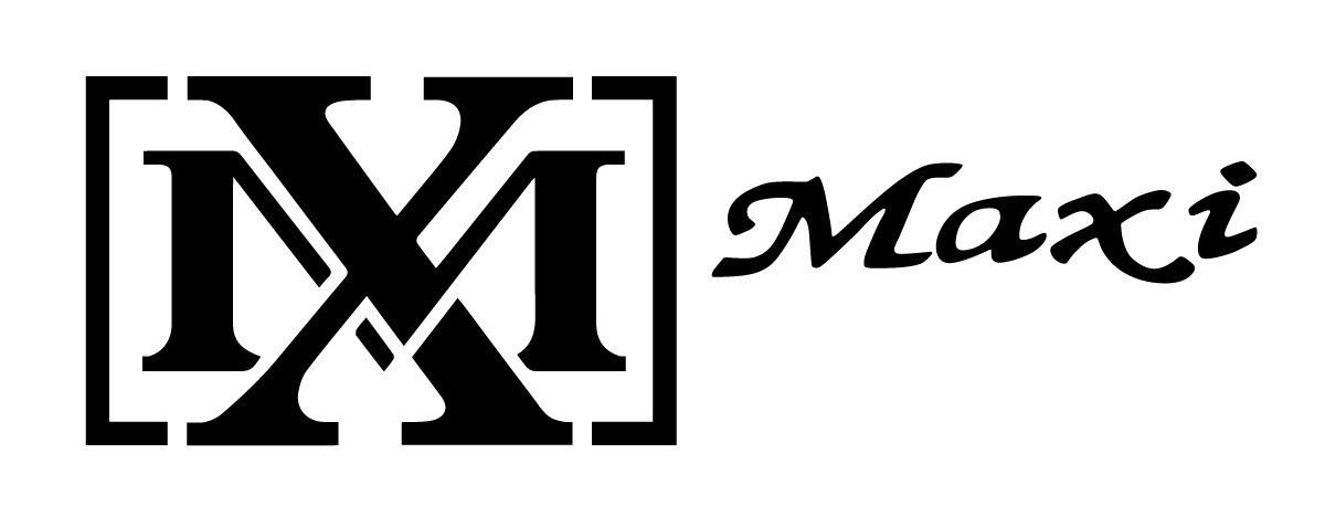 сеть магазинов Макси